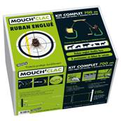 MOUCH'CLAC Kit Complet 700m