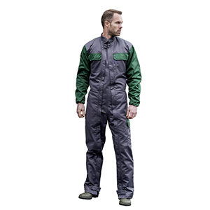 COMBINAISON Protection lavable INTEGRA taille 2