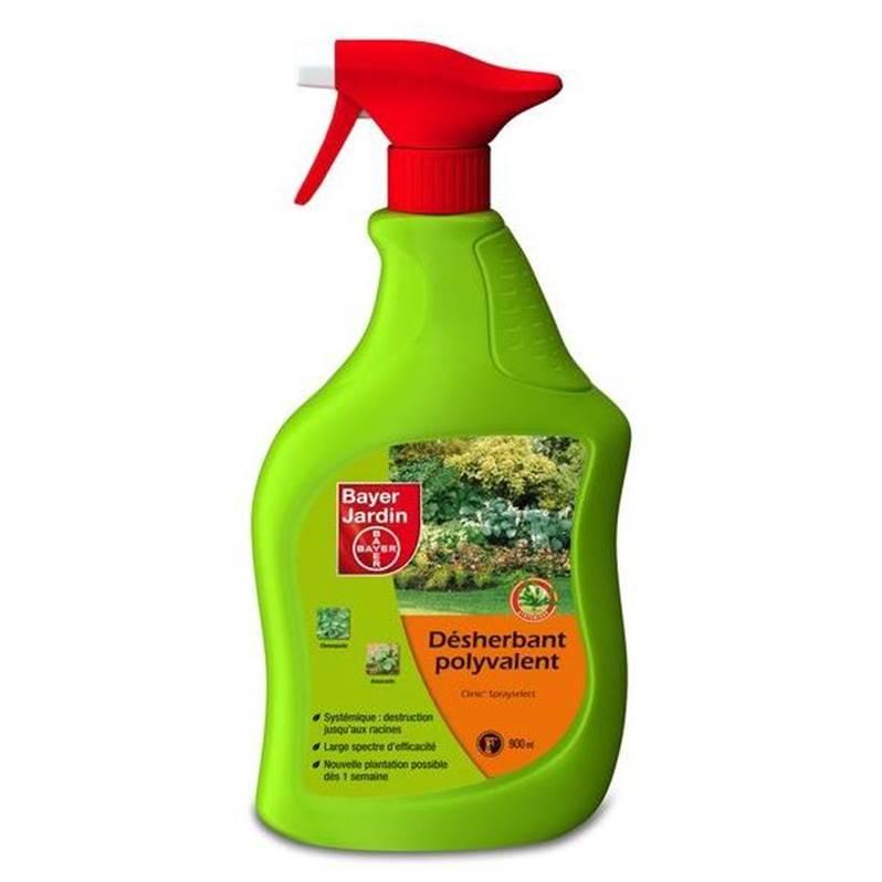 D sherbant polyvalent pr t l 39 emploi for Bayer jardin decis j insectes polyvalent