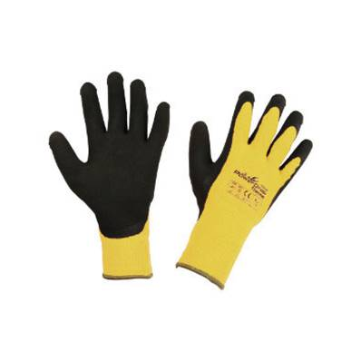 GANTS PowerGrab Thermo  T8