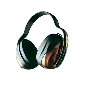 CASQUE ANTI-BRUIT M2 EN 352
