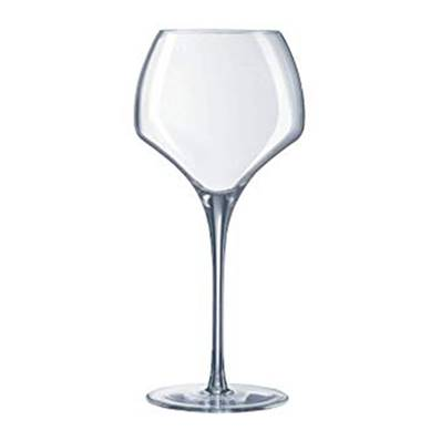VERRE OPEN UP TANNIC 55 cl