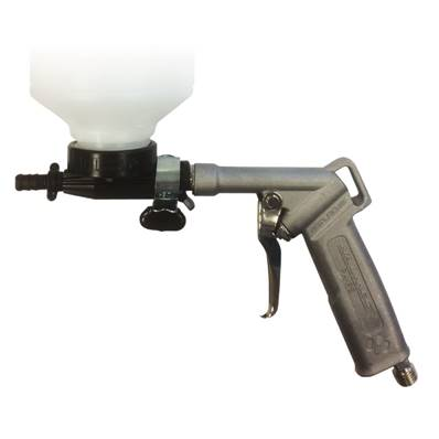 PISTOLET applicateur de BIOPALM
