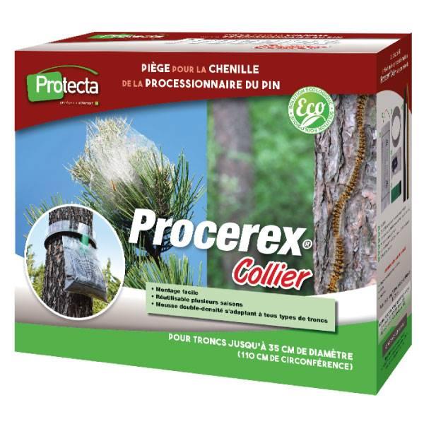 procerex kit complet collier diam 35cm. Black Bedroom Furniture Sets. Home Design Ideas