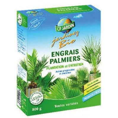 Fertilisation engrais - Engrais pour palmier ...